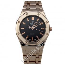 Женские наручные часы Hublot Classic Fusion CWC694
