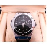 Наручные часы Hublot Classic Fusion CWC765