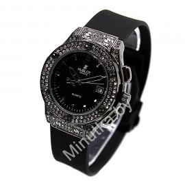 Женские наручные часы Hublot Classic Fusion CWC765