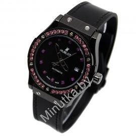 Женские наручные часы Hublot Classic Fusion CWC768