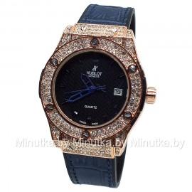 Женские наручные часы Hublot Classic Fusion CWC896
