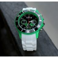 Наручные часы Ice Watch B002