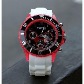 Наручные часы Ice Watch B003