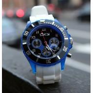 Наручные часы Ice Watch B004