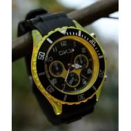 Наручные часы Ice Watch B005
