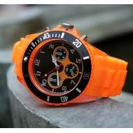 Наручные часы Ice Watch B006