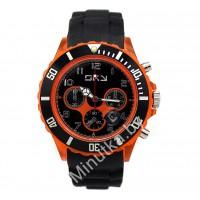 Наручные часы Ice Watch B007