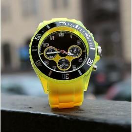 Наручные часы Ice Watch B008