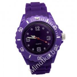 Наручные часы Ice Watch B009