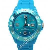 Наручные часы Ice Watch B010