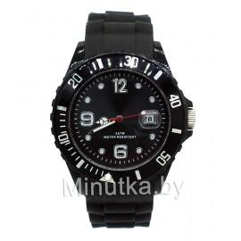 Наручные часы Ice Watch CWC1066