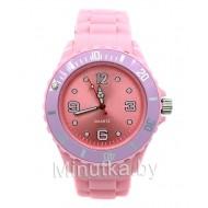 Женские наручные часы Ice Watch CWC1070