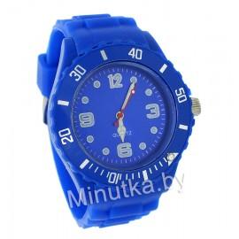 Наручные часы Ice Watch CWC1073
