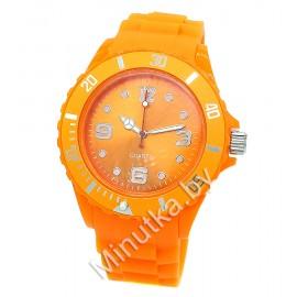 Наручные часы Ice Watch CWC1076