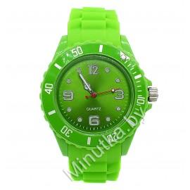Наручные часы Ice Watch CWC1078