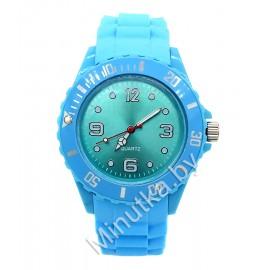 Наручные часы Ice Watch CWC1080