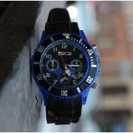 Наручные часы Ice Watch CWC841