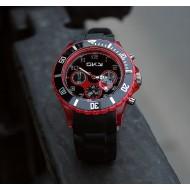 Наручные часы Ice Watch CWC852