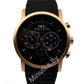 Мужские наручные часы IWC CWC571