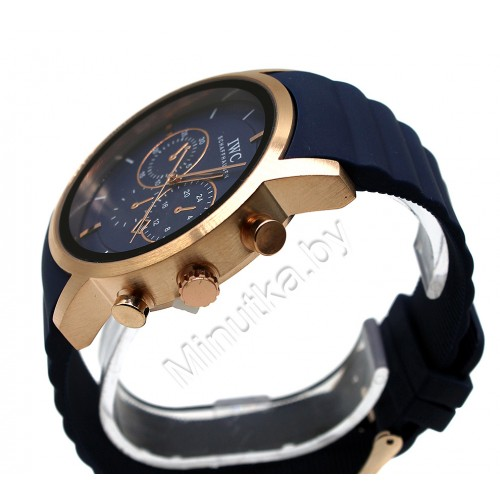 Мужские наручные часы IWC CWC905