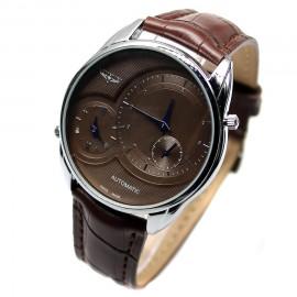 Наручные кварцевые часы Longines CWC020