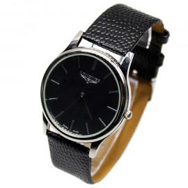 Наручные часы Longines CWC388