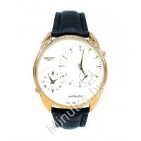 Наручные часы Longines Heritage CWC014