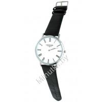 Часы Longines La Grande Classique CWC043