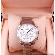 Часы Longines La Grande Classique CWC079