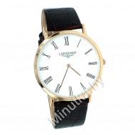 Наручные часы Longines La Grande Classique CWC241