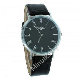 Наручные часы Longines La Grande Classique CWC246