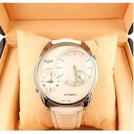 Часы Longines Heritage CWC308