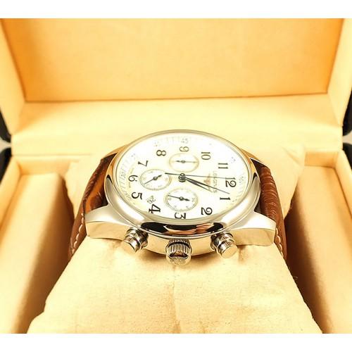Мужские наручные часы Longines Master CWC716