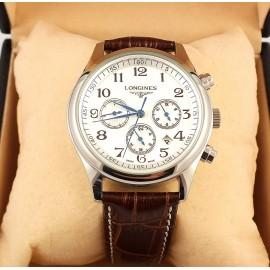 Часы Longines Master CWC086