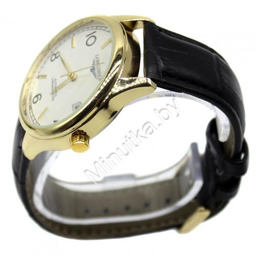 Наручные часы Longines CWC937