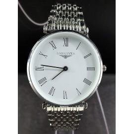 Наручные часы Longines La Grande Classique CWC973
