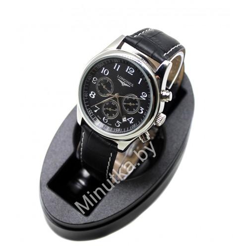 Часы Longines Master CWC070