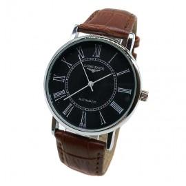 Наручные часы Longines CWC102