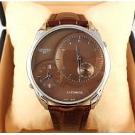Наручные часы Longines Heritage CWC018