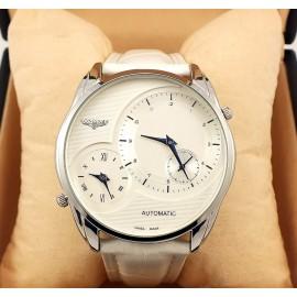 Наручные часы Longines Heritage CWC019