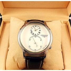 Наручные часы Longines Heritage CWC388