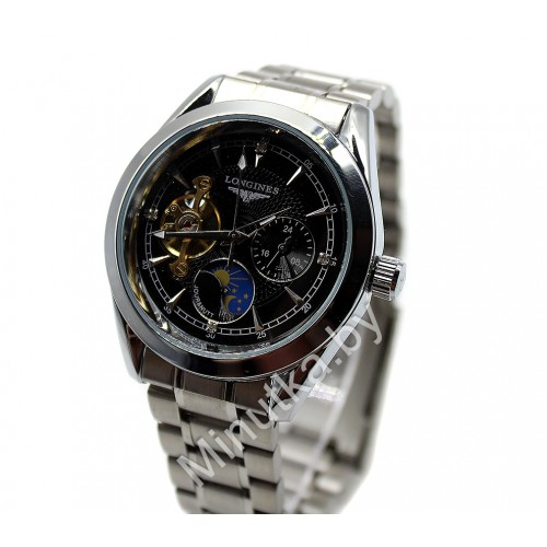 Мужские наручные часы Longines CWC540
