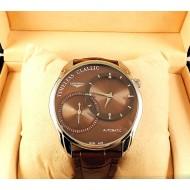 Наручные часы Longines Heritage CWC631