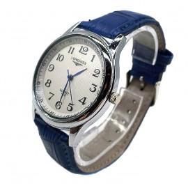 Наручные часы с арабскими цифрами Longines CWC785