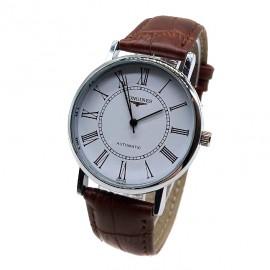 Наручные часы Longines CWC910