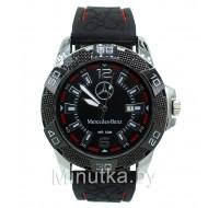 Мужские наручные часы MERCEDES-BENZ CWC1053