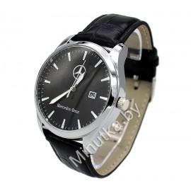 Мужские наручные часы MERCEDES-BENZ CWC826