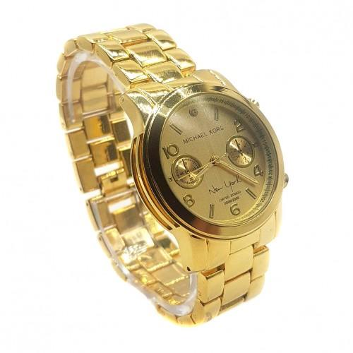 Женские наручные часы Michael Kors CWC899