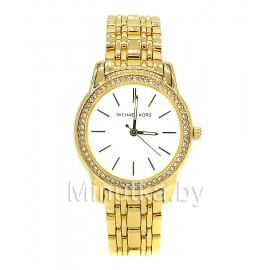 Женские наручные часы Michael Kors MINI CWC1028