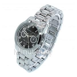 Женские наручные часы Michael Kors MINI CWC1036